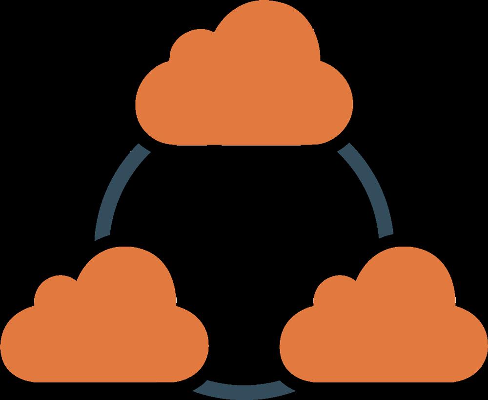 Press_CloudRail_Logo_wo_Text